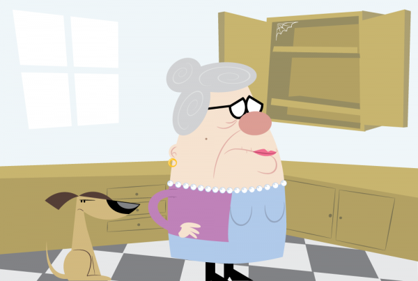 Old-Mother-Hubbard-main