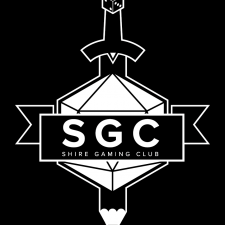 sgc logo-01